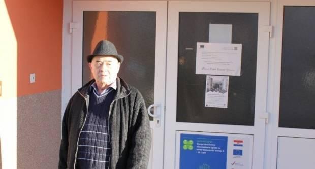 Lipičanin Josip Zdjarski osvojio treće mjesto na kreativnom natječaju Fonda za zaštitu okoliša i energetsku učinkovitost