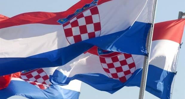 Obilježava se Dan međunarodnog priznanja Republike Hrvatske