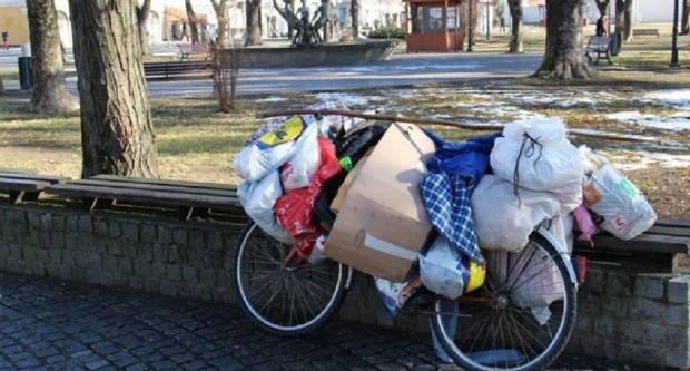 """Bicikl """"nepoznanica"""" i dalje stoji: Tragom našeg članka javio nam se veliki broj naših sugrađana"""