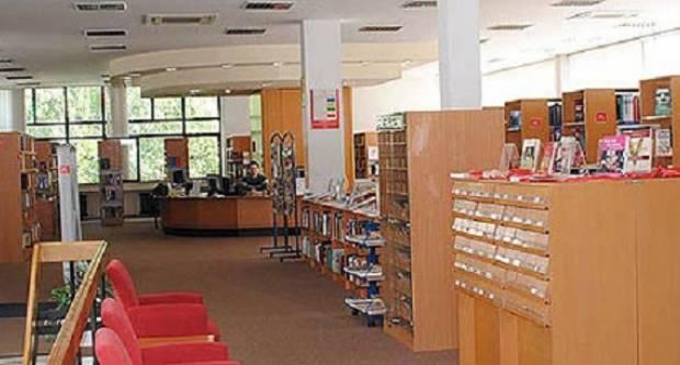 Ružica Bobovečki predložena za imenovanje ravnateljice Gradske knjižnice Slavonski Brod