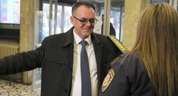 Burno na suđenju Alojzu Tomaševiću