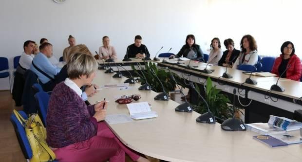 PCP Pakrac: Poziv na radionicu o ugovornim odnosima