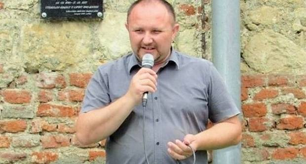Damir Jakšić imenovan za v.d. ravnatelja Državne ergele Đakovo i Lipik