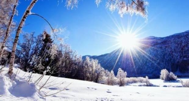 Kada će doći prava zima i snijeg? Vakula objavio najnoviju prognozu...