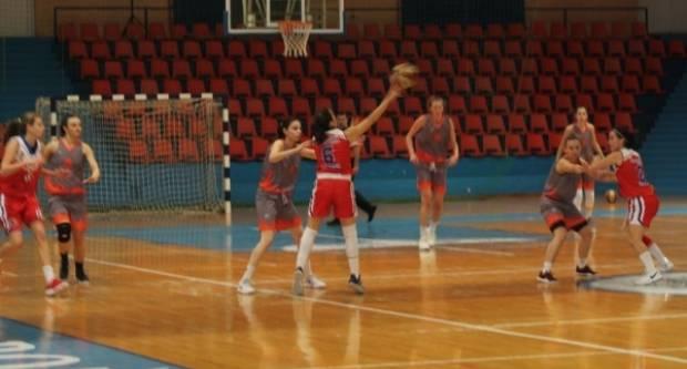 U Požegi odigran tradicionalni 24. Košarkaški turnir ʺZlatna dolinaʺ za žene