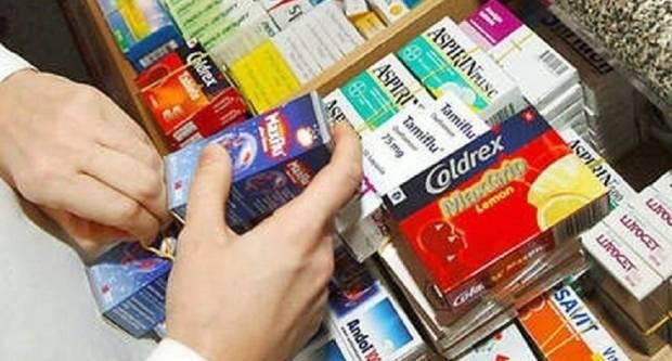 STIŽE UVOĐENJE PARTICIPACIJE ZA SVE LIJEKOVE? 'To će pacijente podijeliti na one koji mogu i one koji ne mogu platiti lijek'