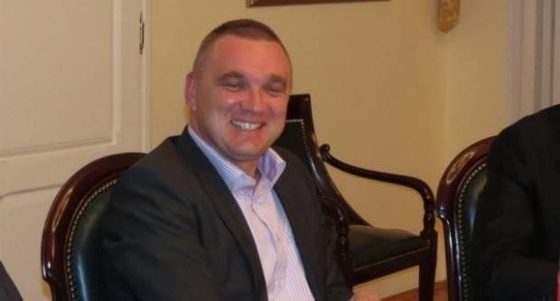 OPAAA, EVO GA- 12.3. počinje suđenje HDZ-ovom dožupanu Neferoviću za tjelesni napad na novinara
