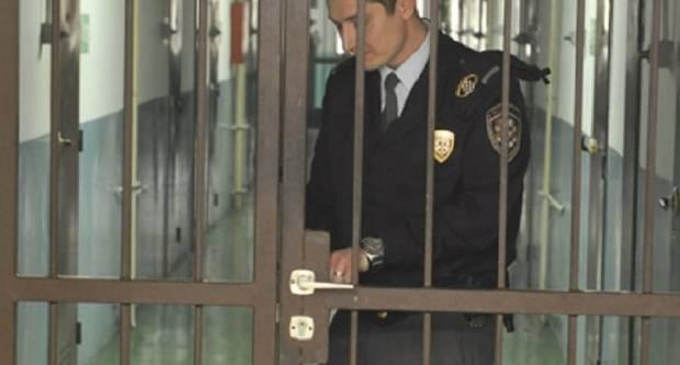 Iz zatvora 2017. pobjeglo 29 zatvorenika - Potpuni izostanak interesa za posao pravosudnog policajca