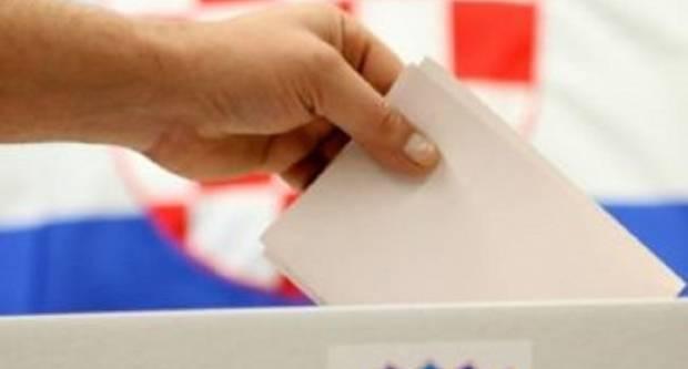 Pročitajte rezultate izvanrednih izbora u Općini Davor - HDZ nadmoćno