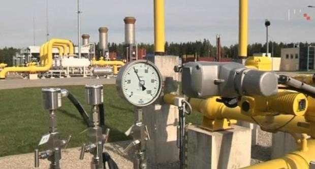 Republika Srpska blokirala povezivanje plinovoda BiH i Hrvatske