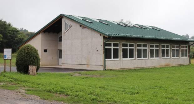 Traže se 'stanari' uređenih poslovnih prostora u Poduzetničkom inkubatoru u Donjem Čagliću