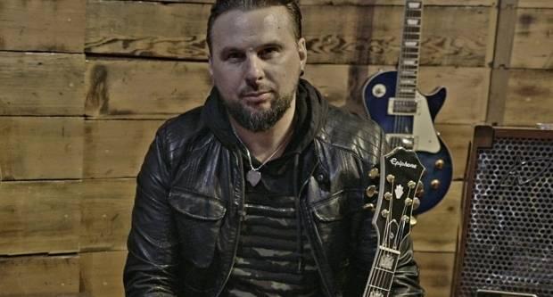 Slavonac u Kanadi neumorno stvara nove pjesme - Josip Brkić snimio novu pjesmu ʺPutujemʺ