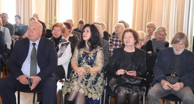 U Lipiku proglašene najbolje nove hrvatske riječi za 2018. godinu