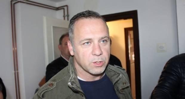 Prijateljski i stranački krug oko gradonačelnika Puljašića sve više pod udarom