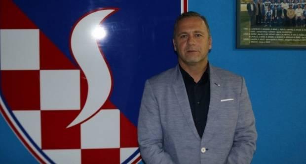 Savjetnik gradonačelnika za sport i zamjenik predsjednika Gradskog vijeća Požege zamrzava svoj status na svim funkcijama