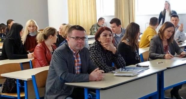 Održana završna konferencija projekta AGRO-TECH