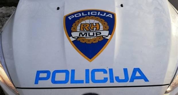"""Policija za prometnu u Jakšiću tvrdi: """"Ne postoje elementi koji su potrebni za ispunjenje kaznenog djela"""""""