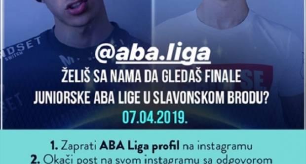 EKSKLUZIVNO-Dva popularna YouTubera u Slavonskom Brodu