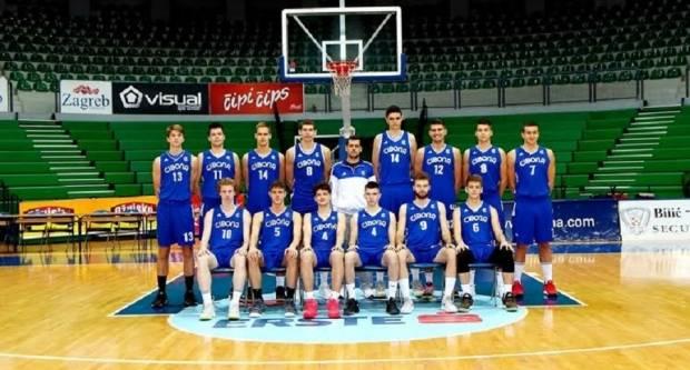 KK Cibona dočekuje Final four ABA lige u Slavonskom Brodu
