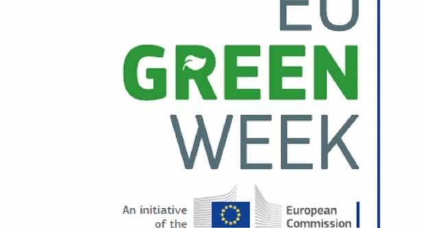 Zeleni tjedan ove godine i u Brodsko posavskoj županiji