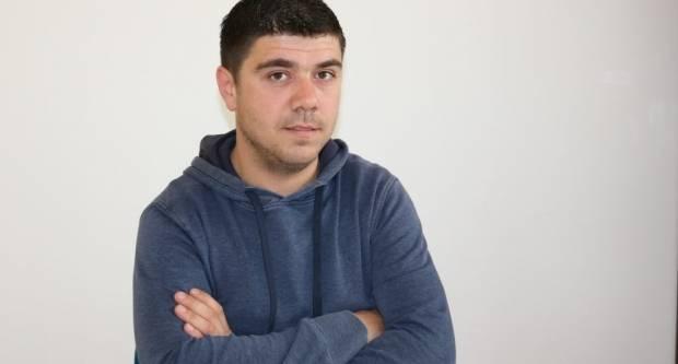 """Ivan Frićer, predsjednik udruge drvoprerađivača: Šest malih tvrtki mogu oživjeti """"Papukovu"""" proizvodnju"""