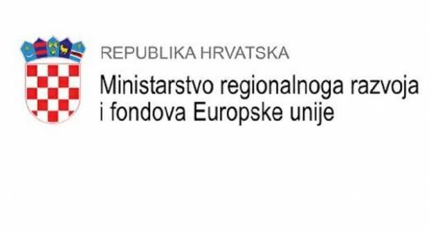 Za pet slavonskih županija raspisan natječaj od 332 milijuna kuna za obnovu kulturne baštine