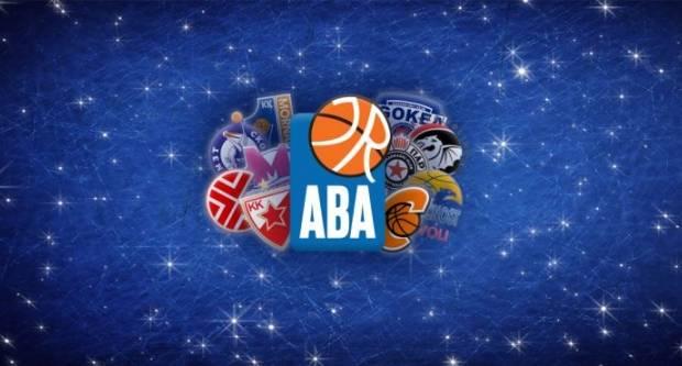 Još malo pa u Slavonskom Brodu kreće završnica juniorske ABA lige