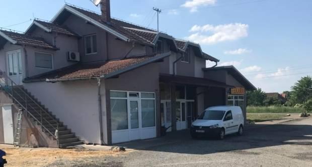 Prvi su u županiji ukinuli rad nedjeljom, ali i prvi koji su dobili poduzetnika koji je izigrao dogovor