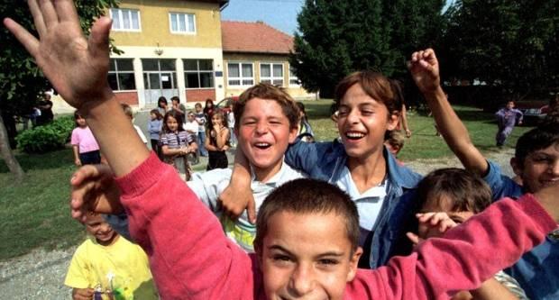 ʺOd prošle godine položaj Roma u Hrvatskoj pogoršao se i zbog niza incidenata koji su imali veliku pažnju javnostiʺ