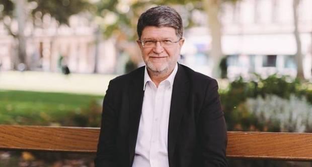 EU izbori: Tonino Picula (SDP) odgovara na pitanja
