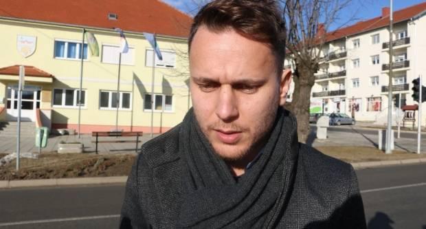 PROMO: Poziv Kutjevčanima da izađu na izbore za mjesne odbore Grada Kutjeva