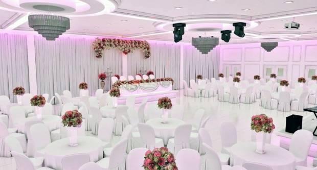 Pogledajte izgled buduće svečane dvorane Gloria