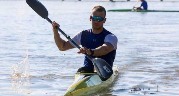 Brođaninu Novakoviću još jedna titula prvaka, Olimpiku dvostruki naslov