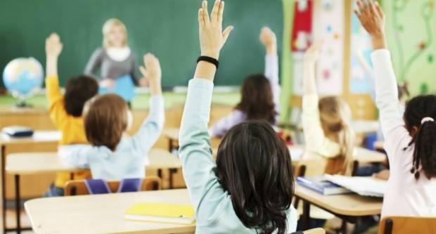 Sve škole koje imaju manje od 150 učenika upitne su im sudbine opstanka - odluka uskoro...?