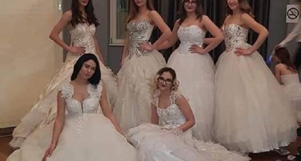 Cure prijavljujte se! Uskoro Casting za Miss Supranational u Slavonskom Brodu