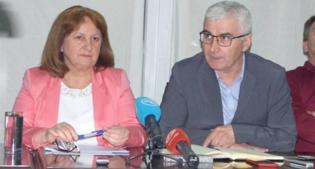 Mala općina Davor teška velikih 17 milijuna kuna