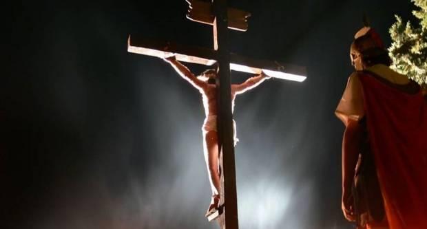 Zašto Uskrs mijenja datum?