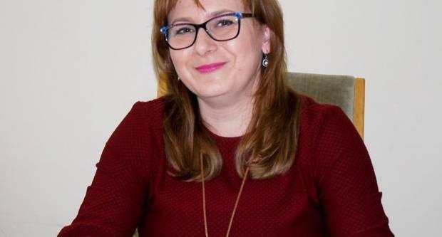 Danijela Kiš, ravnateljica GD HCK Pakrac: Malo smo socijalna, malo tržišna ustanova