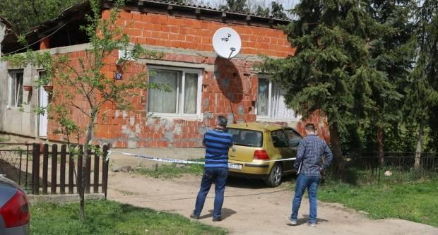 Razbojnici napali i opljačkali 51 godišnjakinju u Vlatkovcu nedaleko Čaglina