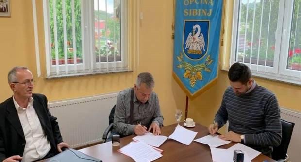 Novi dječji vrtić u Sibinju imat će vrhunski opremljenu kuhinju