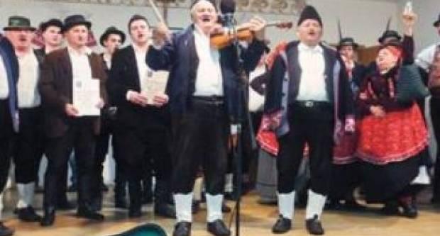 KUD Luka Lukić organizira novi 'Bećar fest'
