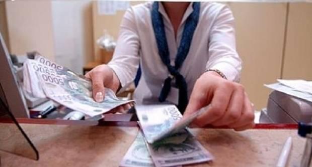 Zbog pomame za brzinskim kreditima HNB reagira: ʺNema više olako dobivenih kredita!ʺ