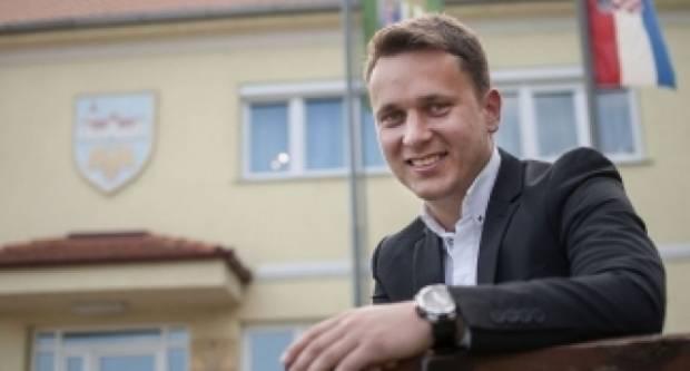 Gradonačelnik Budimir izborio besplatan WiFi za svoje Kutjevčane