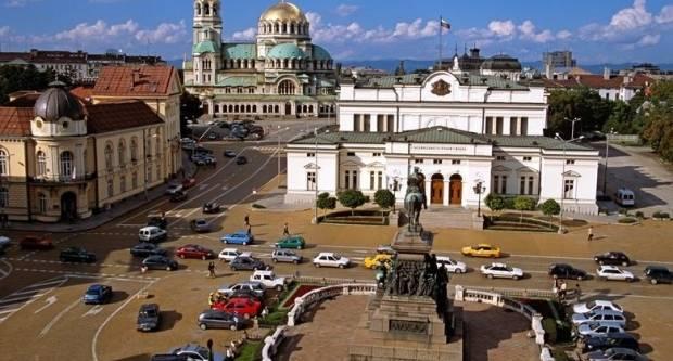 Koliko ćemo još moći govoriti da su nas pretekli svi osim Bugarske?