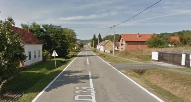 Poznati demograf: Ovo što se danas događa u Slavoniji totalni je šok