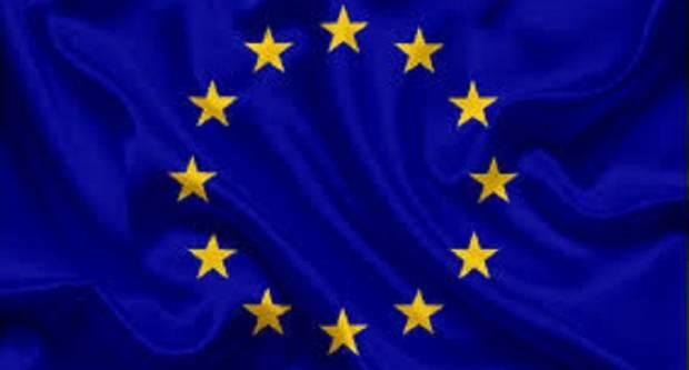 Europljani imaju mračne prognoze za budućnost EU