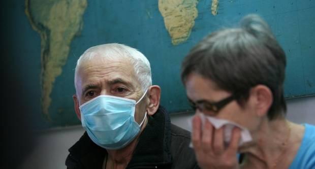 Uzbuna pred vratima Hrvatske: Stigla opaka smrtonosna bolest, 75 je zaraženih! Cjepivo ne postoji