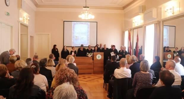 I ove godine respektabilan broj eminentnih predavača sudjeluje na Balneološkom skupu u Lipiku