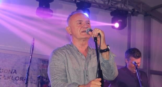 (FOTO) Nezaboravni koncert Mate Bulića u Velikoj, 24.5.2019.