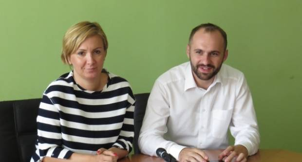 U Pleternici veća izlaznost i podrška HDZ-u nego li u Požeško-slavonskoj županiji